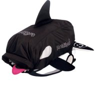 Trunki Killer Whale PaddlePak :Review