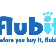 Flubit : Review