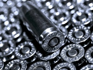 Ammo_stockpile_by_thavena
