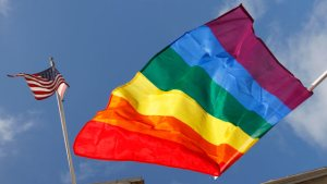 ap_gay_marriage_supreme_court_lpl_121207_wmain