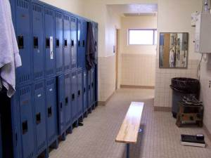 locker-room-719623