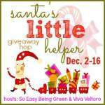 Ora's Amazing Herbal Sampler Gift Box Review & Giveaway #SantasLilHelper