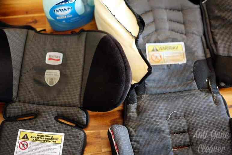 kurgo seat cover washing instructions