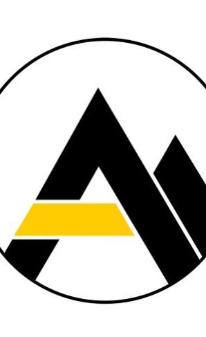 The Appalachian Online