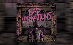 Review: Bad Vibrations
