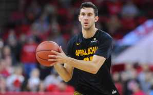 Rapid Reaction: App State vs. NC State