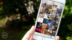 Small Of How To Select All Photos On Iphone