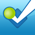 foursquare - Must Have Social Media Apps
