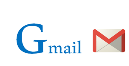 gmail tips and tricks