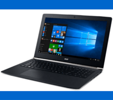 Exciting New Windows 10 PCs and Convertibles Launching Soon
