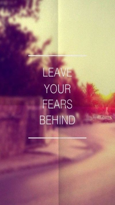 Inspirational Quotes Iphone Wallpapers. QuotesGram