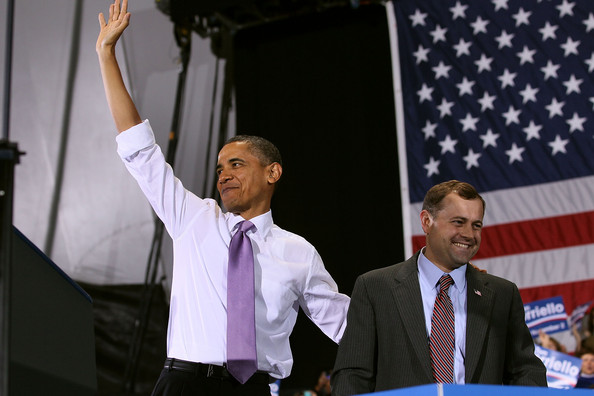 President+Obama+Attends+Rally+Rep+Tom+Perriello+ZltyIh24ELSl
