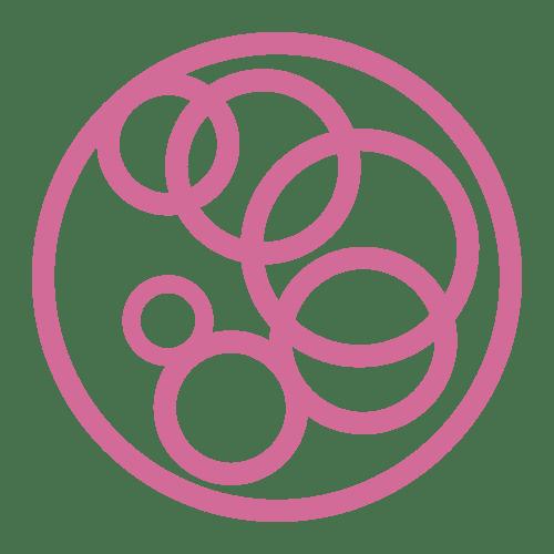 circles_125398_cc