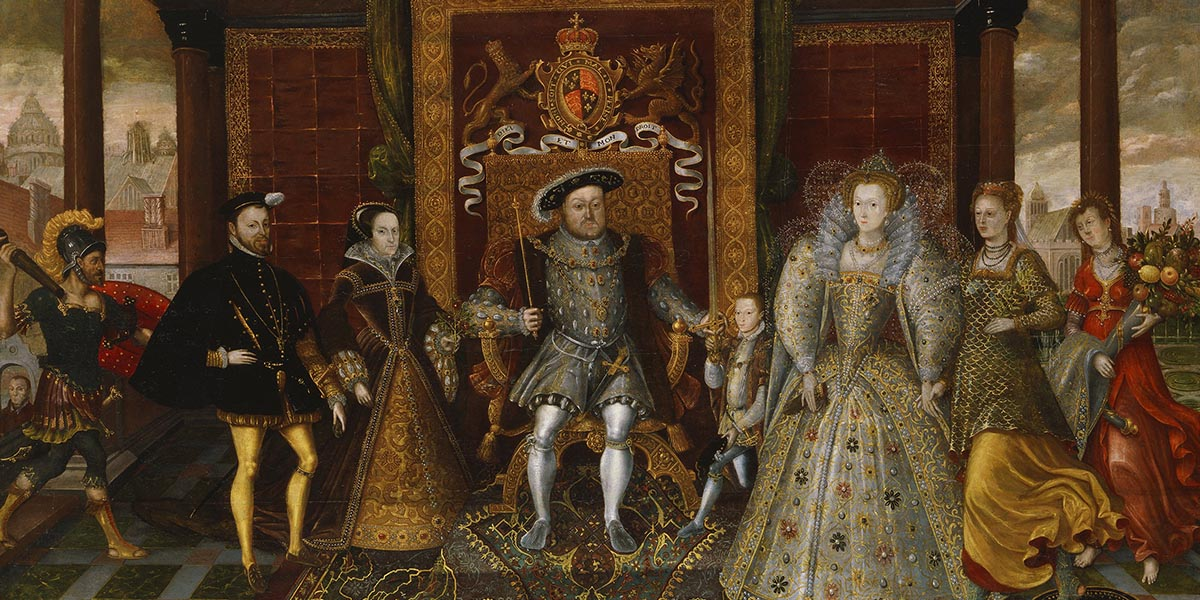 store-featured-image_0004_Tudor Dynasty