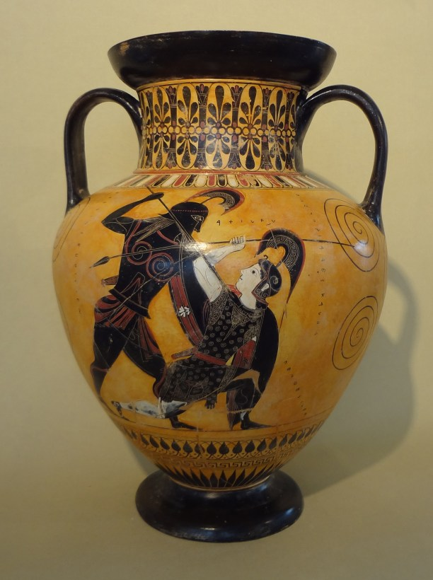black-figure-amphora-achilles-and-penthesileia-1-copy