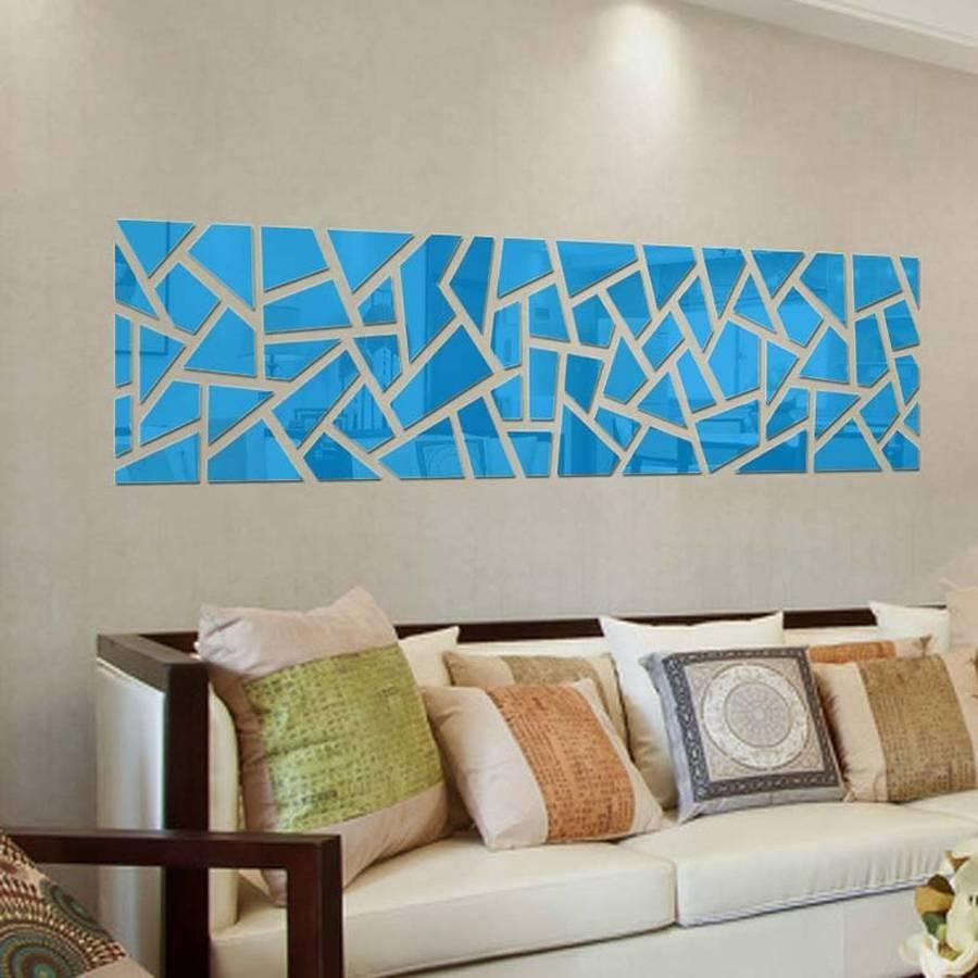 Fullsize Of Home Decoration Diy