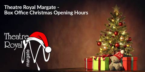 trm-xmas-opening-hours
