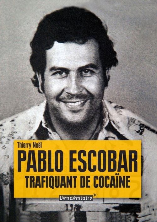 PabloEscobar