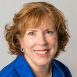 Wendy Duchene