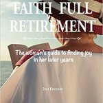 Faith Full Retirement 2020