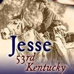 Jesse 2020