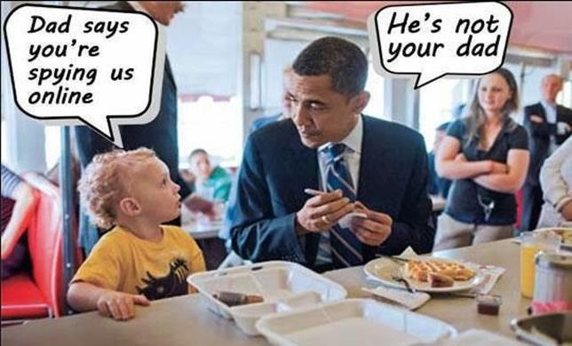 ObamaCartoon