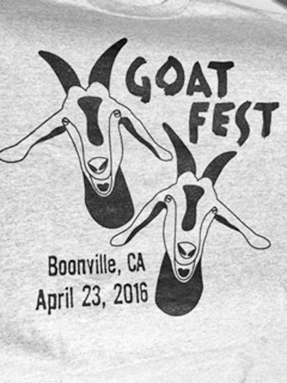 GoatFest1