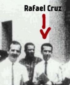 RafaelCruz