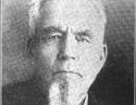Henry Beeson