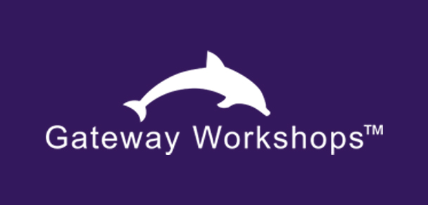 gatweay-workshops
