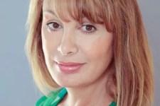 Kelly Garrett