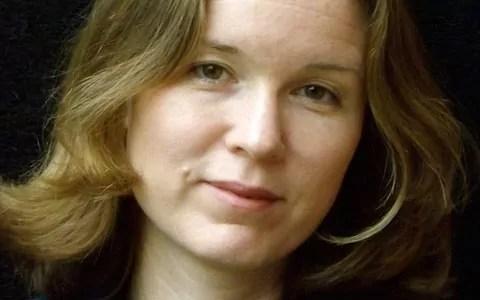 Anna Gyorfi