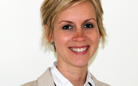 Marinda Nagel