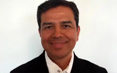 Everardo Gutierrez