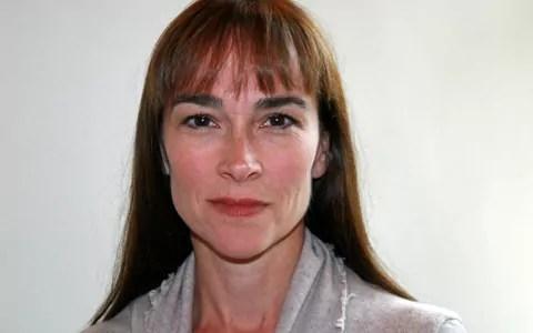 Patricia Hines
