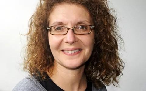 Marie-Pierre Darneau