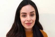 Nicole Nasr