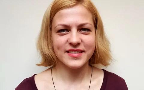 Hanna Kotava