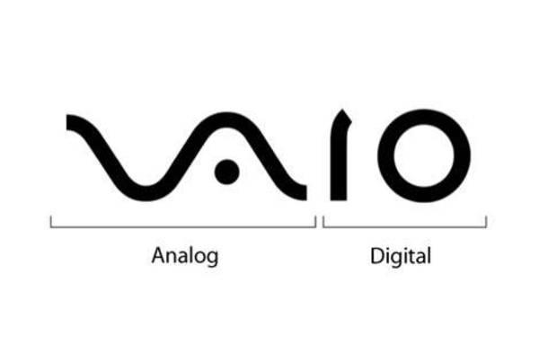 logos with hidden messages