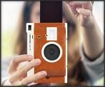 Lomo'Instant Camera