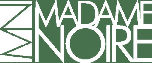 Madame Noir