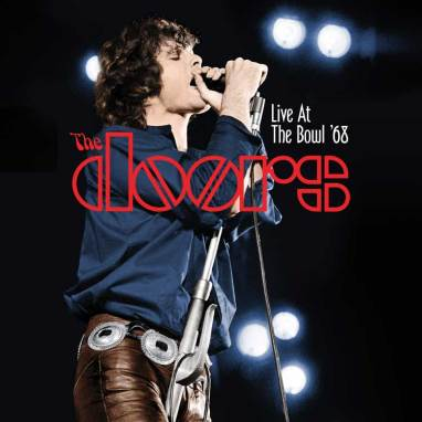 The Doors | Live at the Hollywood Bowl '68