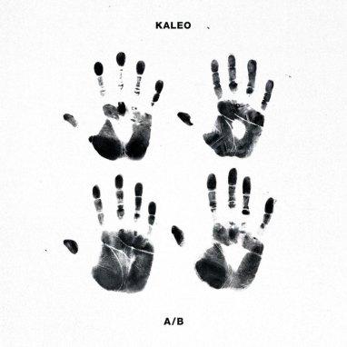 Kaleo | A/B
