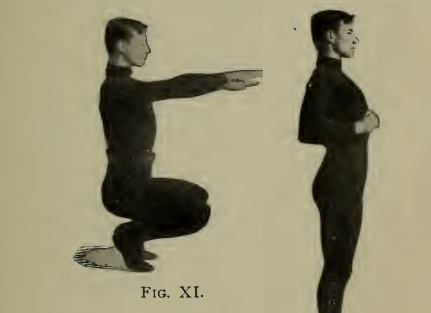 New on ROK: Can You Pass a 1902 Physical?