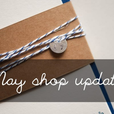 may shop feature