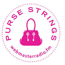 Purse Strings Logo