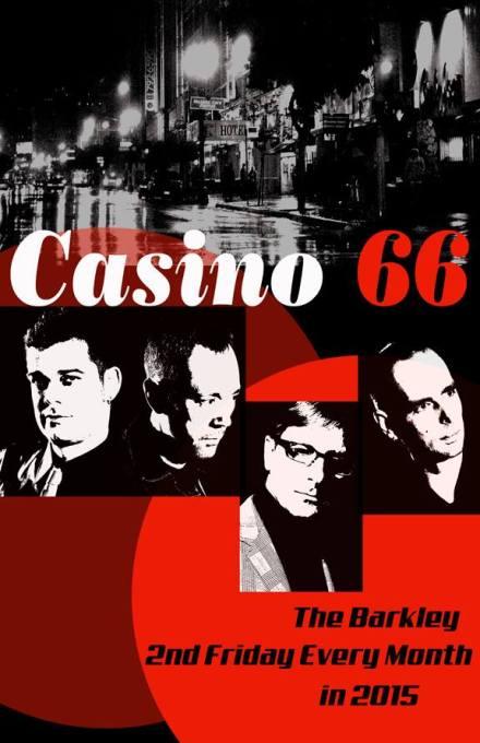 Casino 66