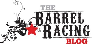 Best of the Best in Ohio Barrel Race from On the Road with Dawn and Clea and The Barrel Racing Blog