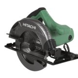 Best Circular Saw for the Money 2016