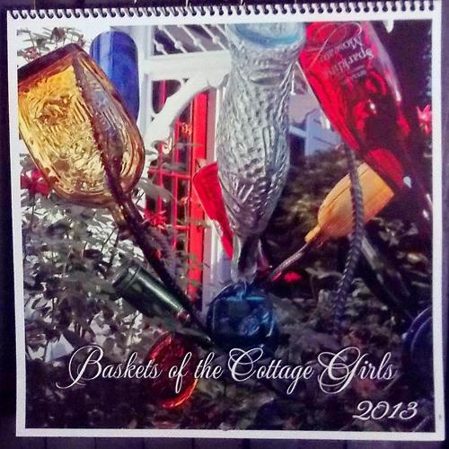 calendar-cottage-girls-baskets-cover